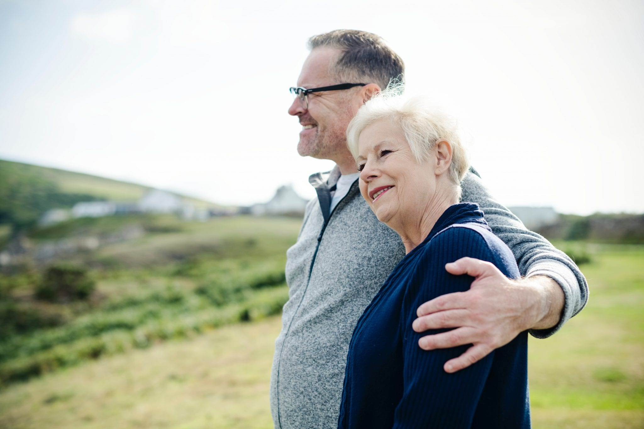 Entitled to a Buyback of Your Retirement Village Unit
